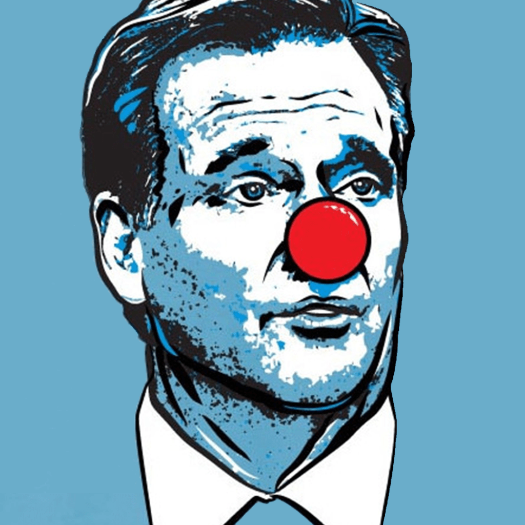 Here's Our Ish Mr. Commish: What We Really Need from Roger Goodell