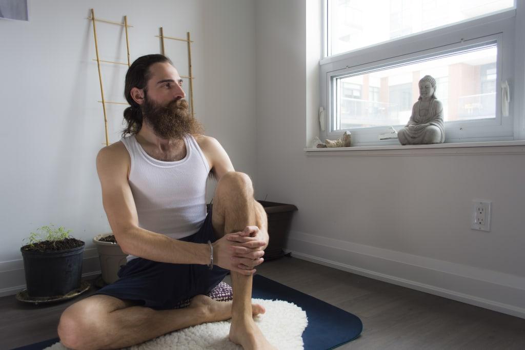 Kundalini Yoga Life