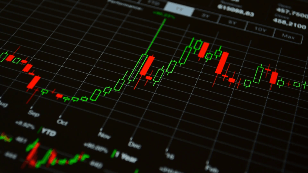 How to Trade Cryptocurrency - for Beginners