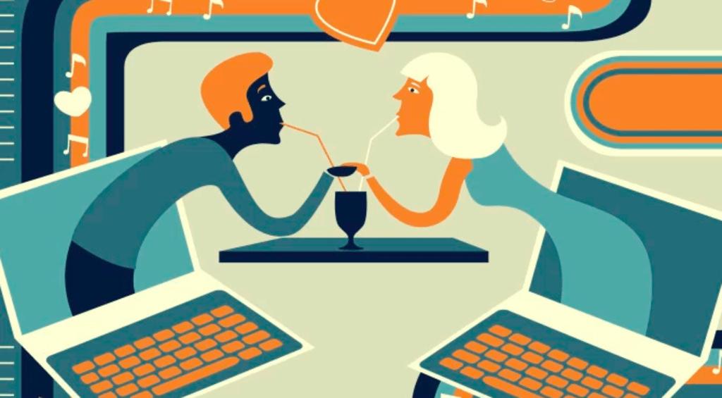 Social Media Dating Gone Horribly Wrong
