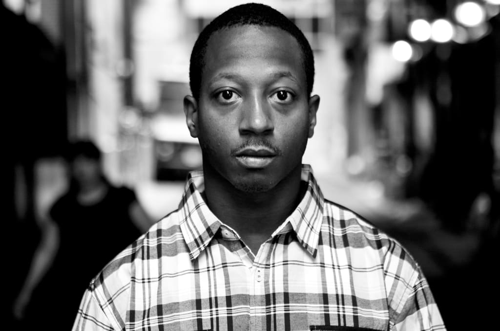 The Gut-Wrenching & Utterly Heartbreaking Story of Kalief Browder