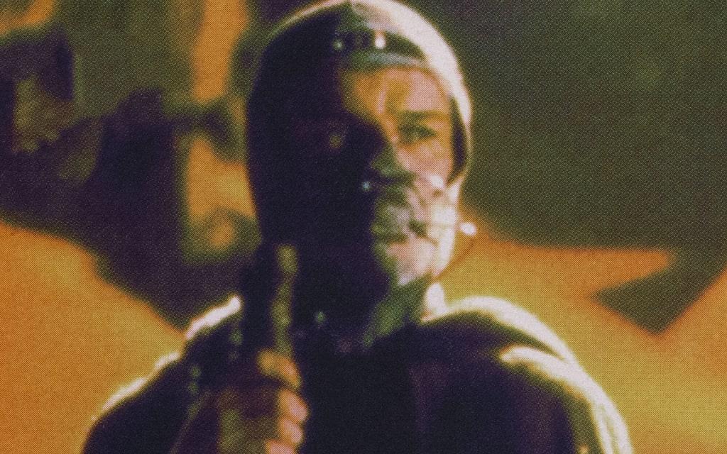 'Frank Herbert's Dune' Miniseries