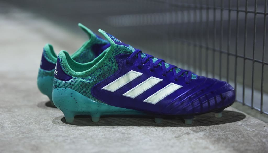 Most Expensive Soccer Cleats in the World