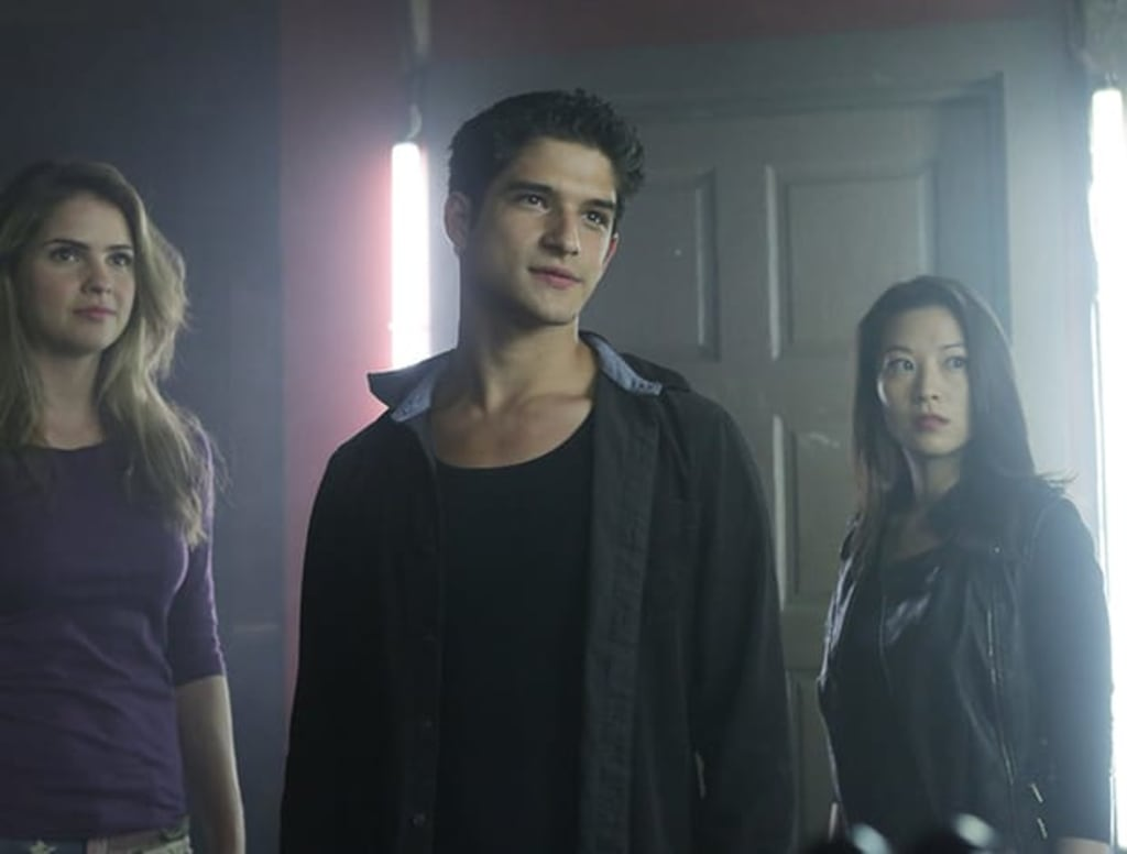 'Teen Wolf': With Deaths Predicted, Who Will Be Left Standing At The End Of The Series Finale?