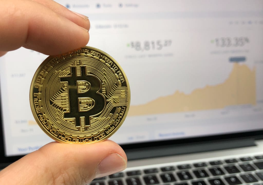 things you can buy with bitcoin