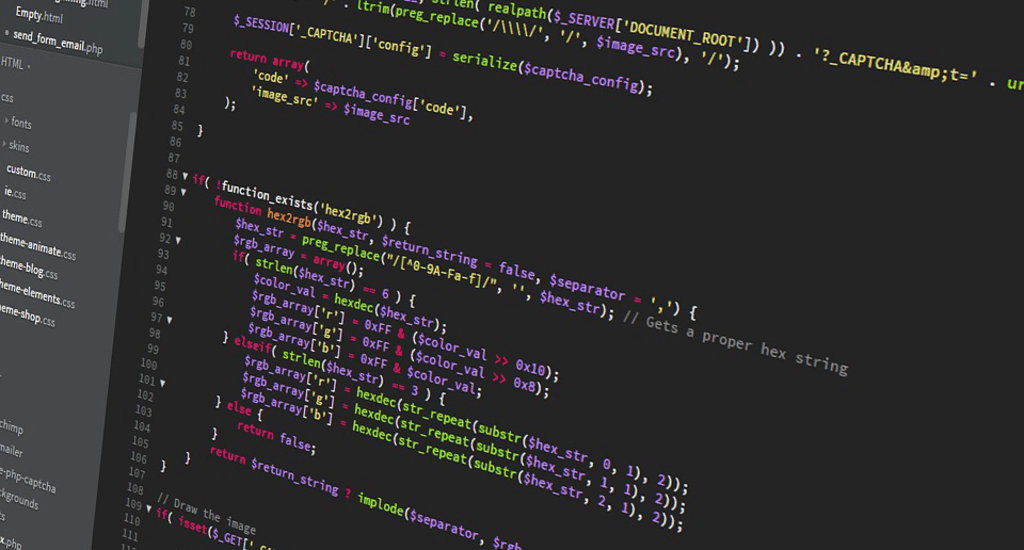 Why Switching from Magento 1 to Magento 2 Is a Good Idea