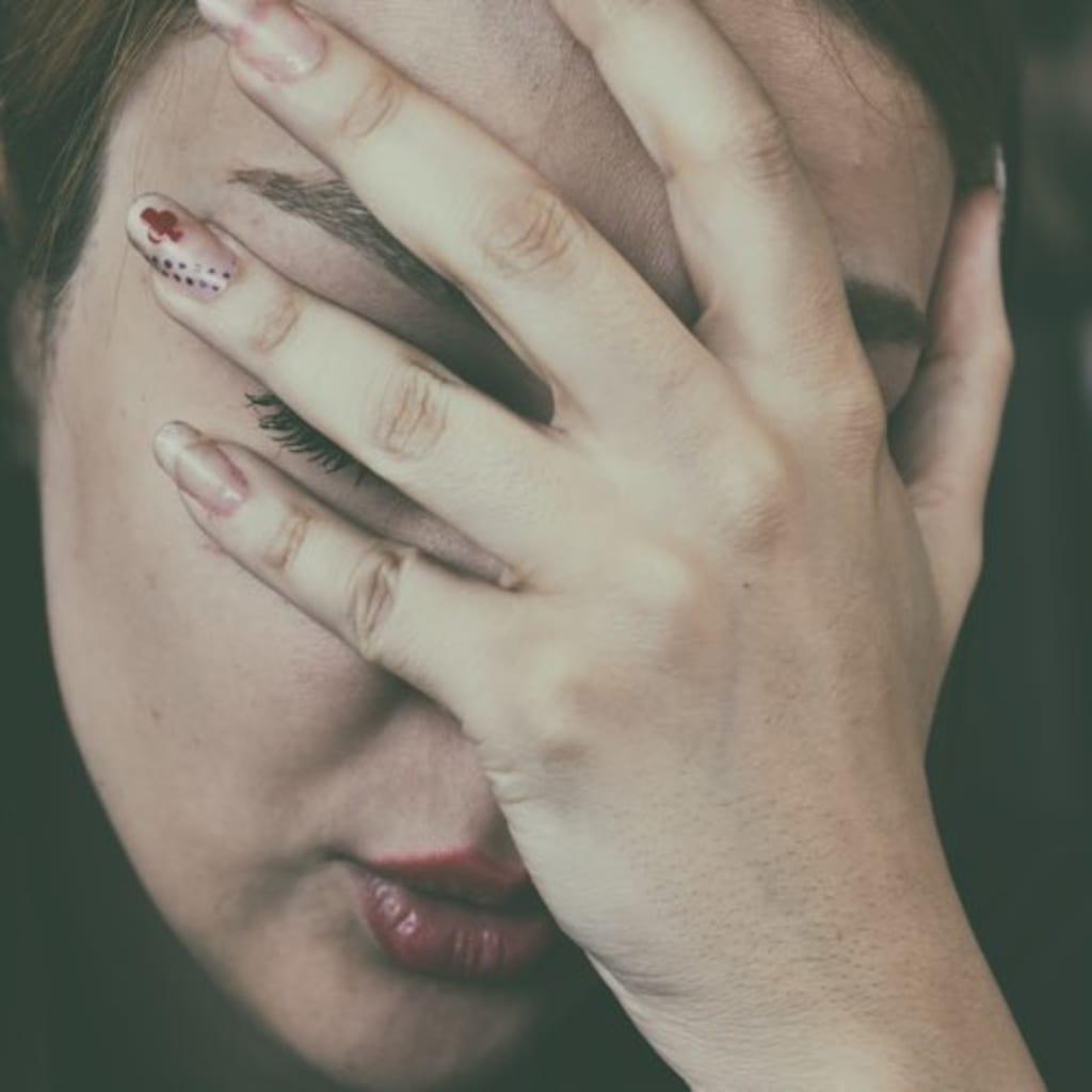Can CBD Help With My Fibromyalgia?