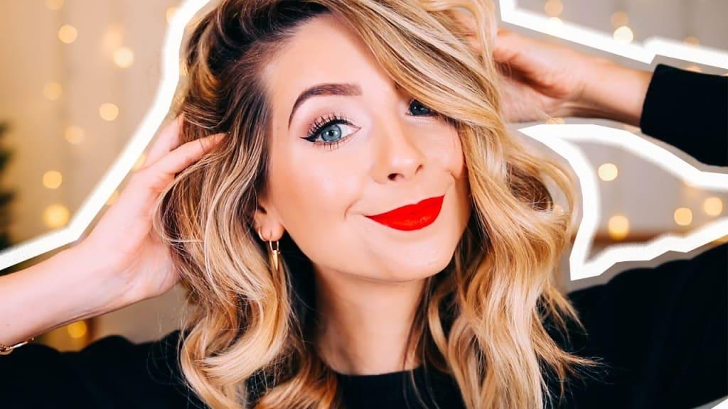 Best Beauty YouTube Channels to Follow