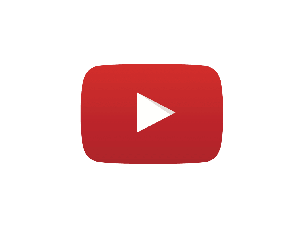 Should YouTube Demonetize Commentary Channels?