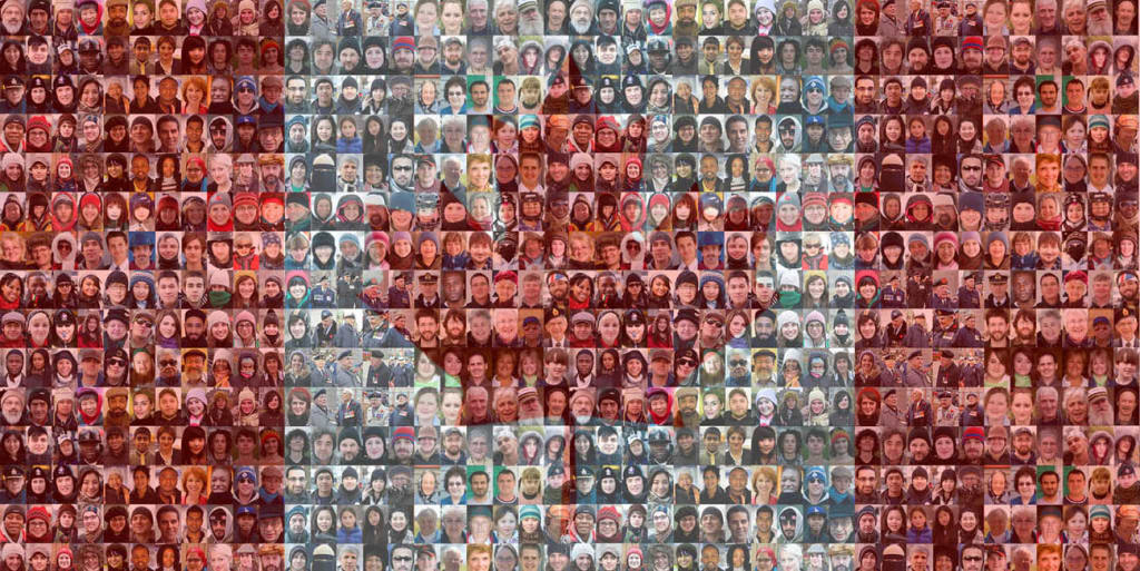 Canadian Racism that Is Largely Ignored