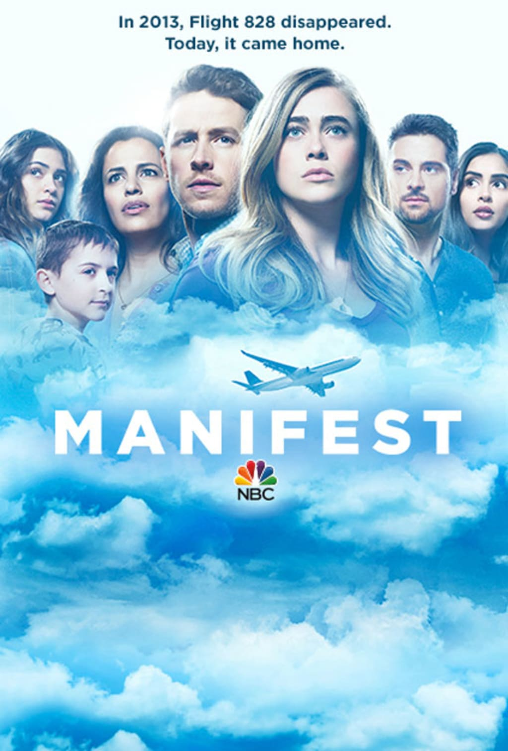 Review of 'Manifest' Sneak Peak 9-and-1/2 Minutes