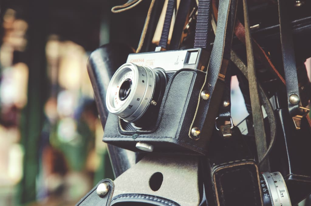 7 Instagram Tools to Boost Audience and Followers