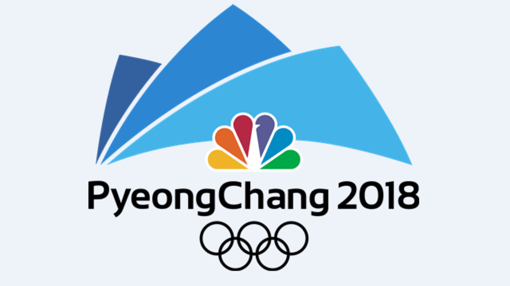 Are the Olympics Extra Terrestrial Misdirection?