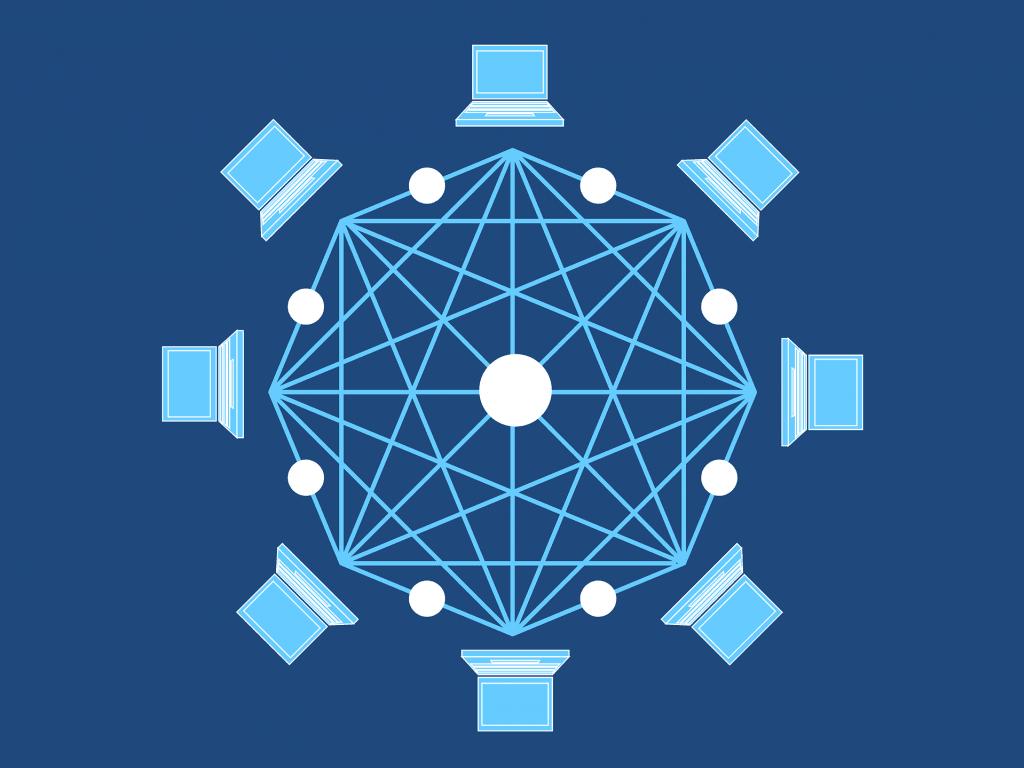 Best Blockchain Companies to Watch