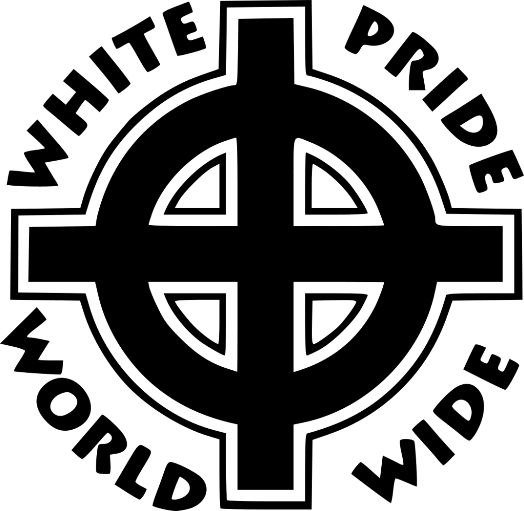 White Pride and Nationalism