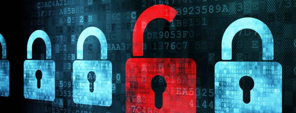 Best Ways to Mitigate Computer Risks and Infections