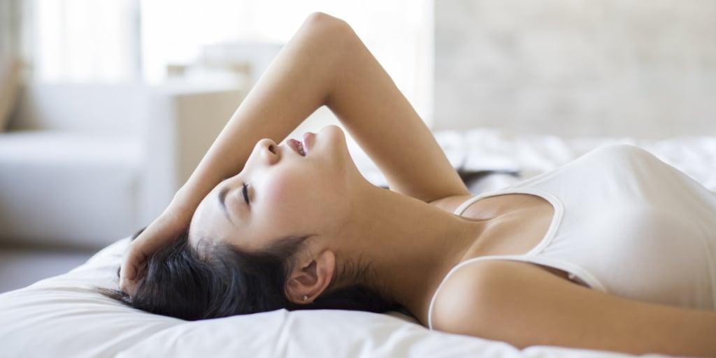 Optimizing Your Orgasms