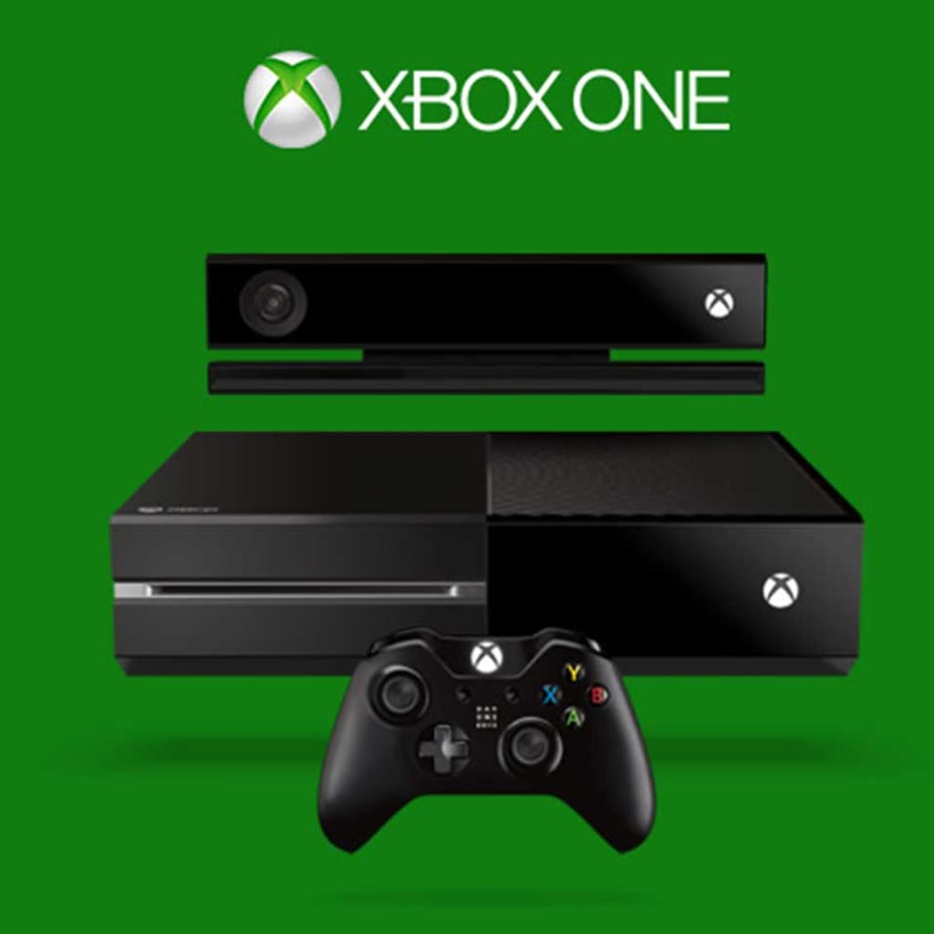 Top 10 Free Xbox One Games