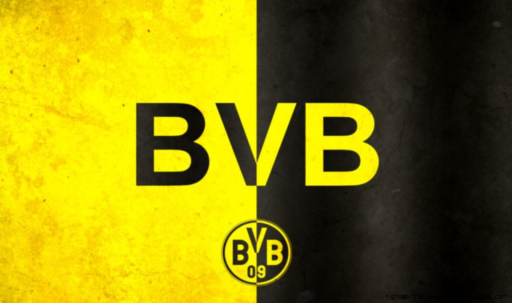 Why Borussia Dortmund Will Be This Season's Bundesliga Champions