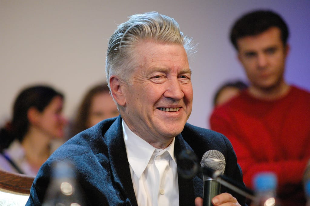 Lynchverse Theory: How David Lynch's Films Are All Connected