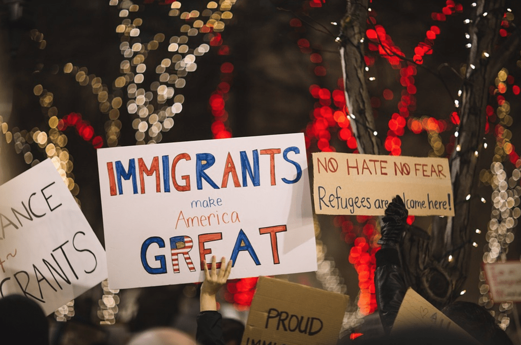 How to Get a Record Expunged When You're an Immigrant