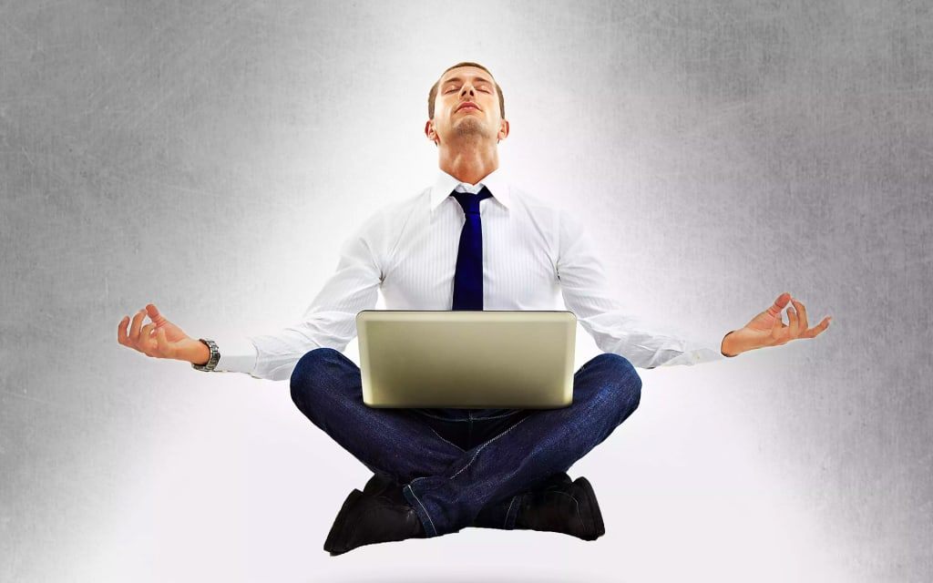 Bad Habits To Break To Be More Productive