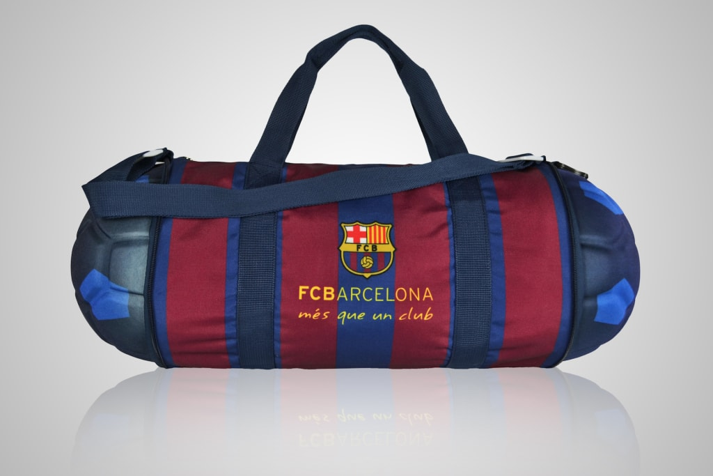 Best Soccer Bags with Ball Compartments to Buy Right Now