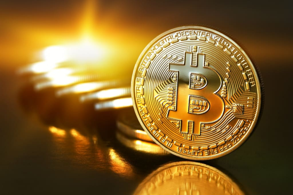 What Will Bitcoin Do in a Recession?
