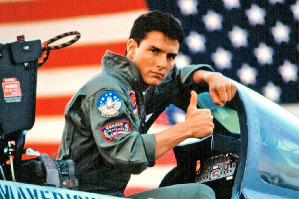 Best Veterans Day Movies of All Time