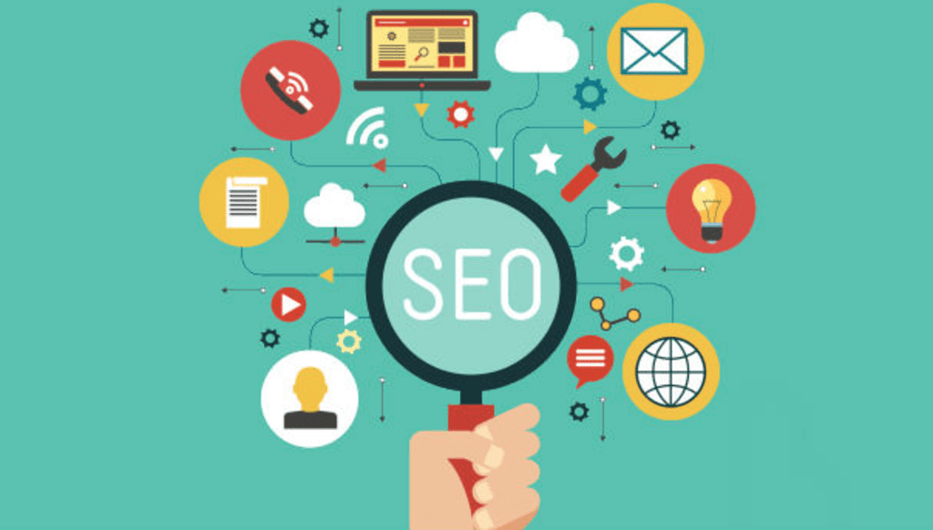 Getting to Know a User's Intent For Better SEO | Digital Marketing
