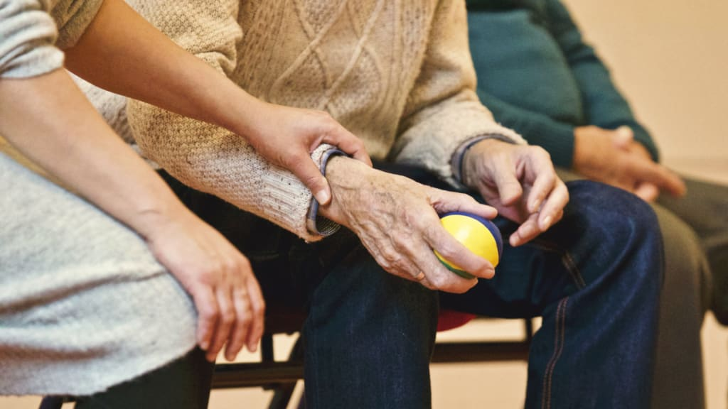 In What Ways Can Service User Involvement Help to Address Power Imbalance in Health and Social Care