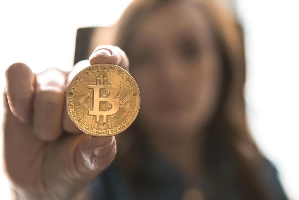 10 Things That Bitcoin Has Bought