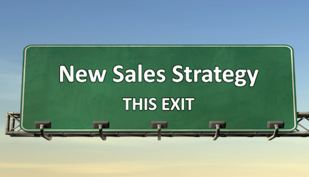4 Highly Effective Ways to Sell to Consumers