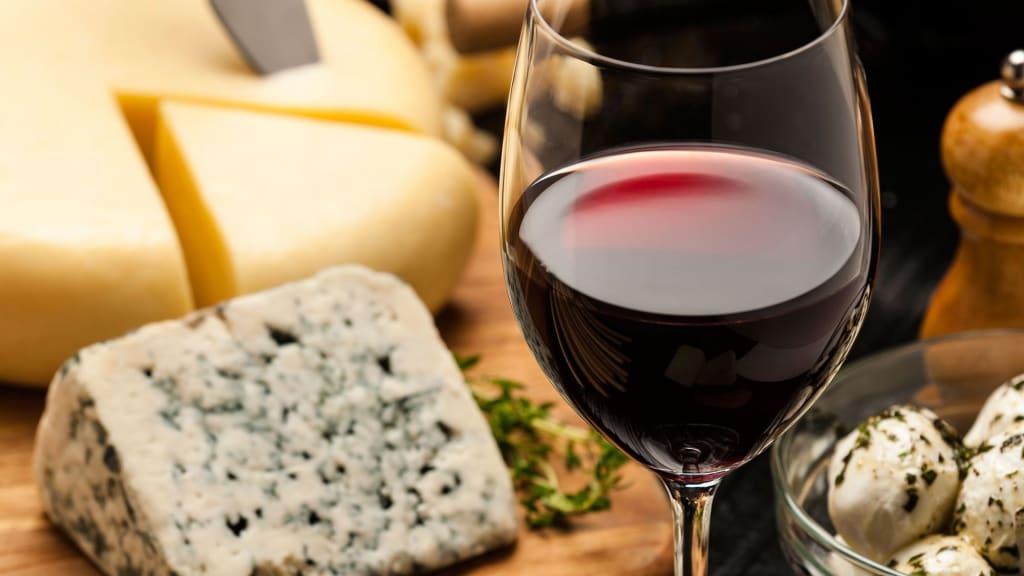 Wine Tasting Myths You Probably Believe