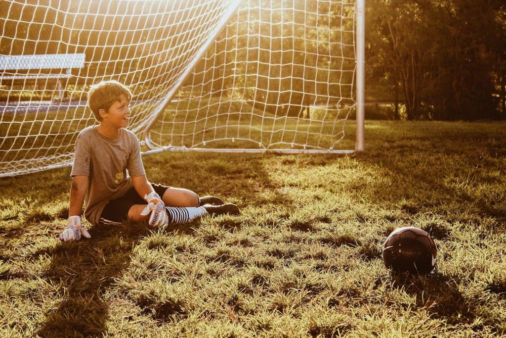 10 Gifts for Soccer Moms