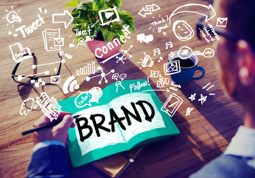 3 Awesome Tips On Building a Digital Media Brand