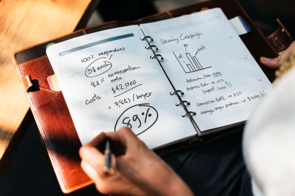 Why Marketing Students Need to Understand Pricing Theories