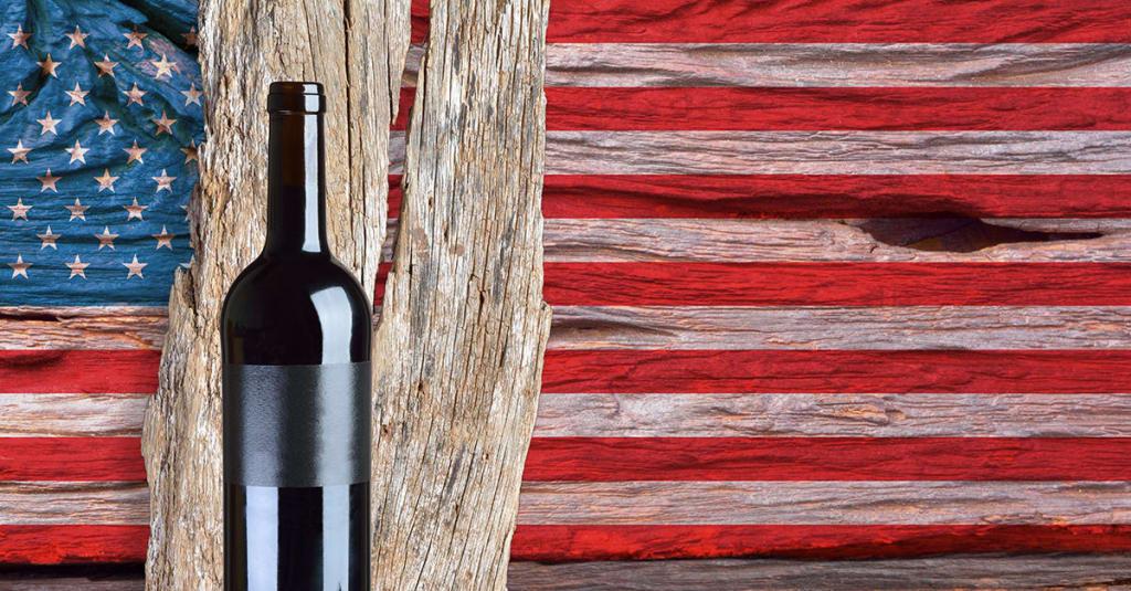 Amazing Wine Country Destinations Across America