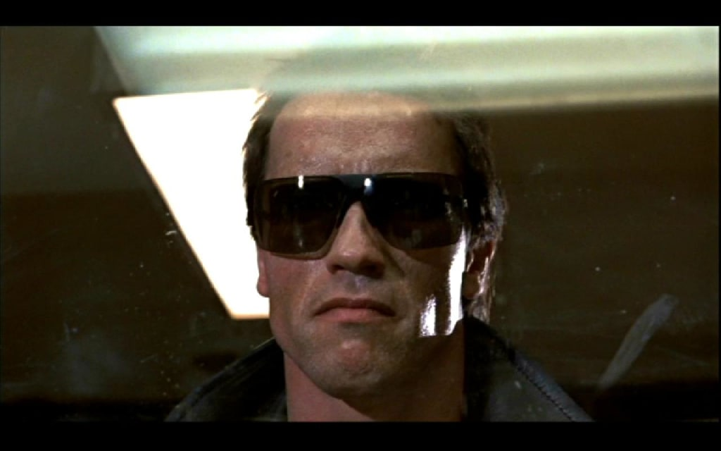 You Talkin\' To Me? 20 Of The Best Movie Quotes Of All Time