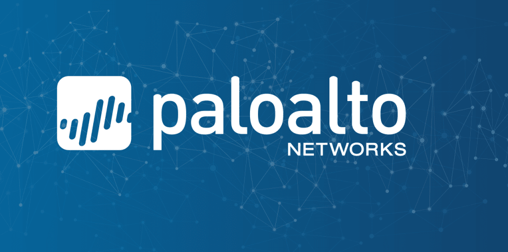 Things You Must Know About the Palo Alto Firewall Training Program