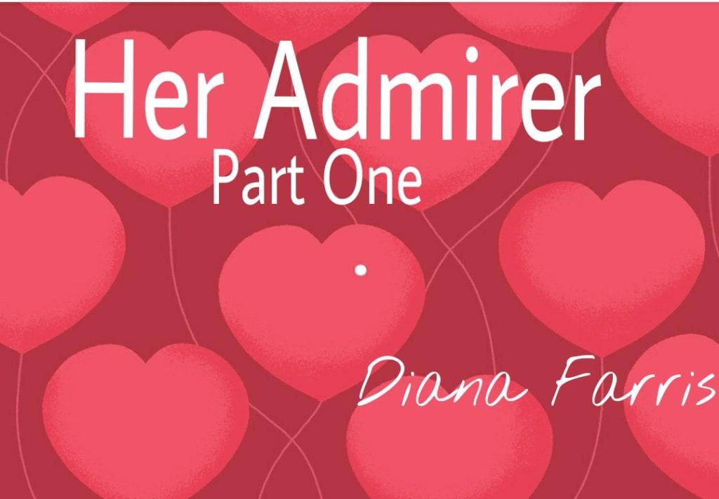 Her Admirer