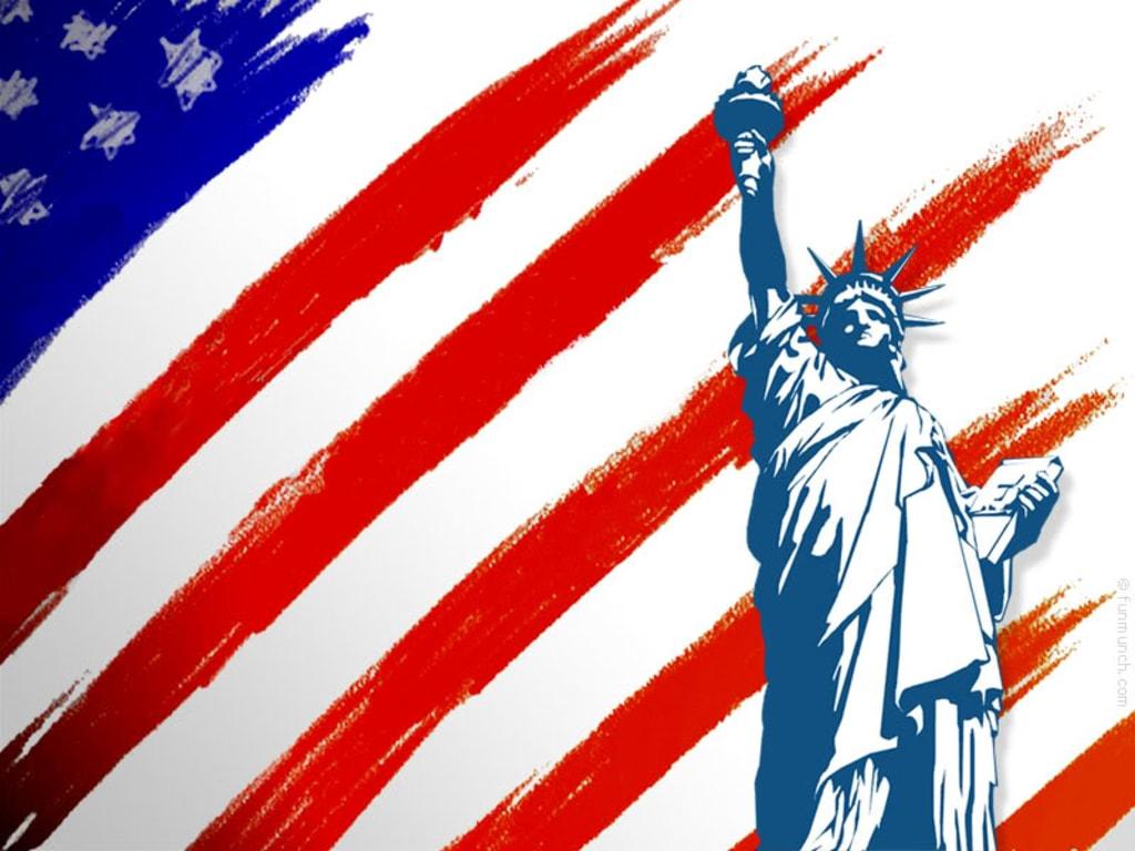 Reverse Culture Shock In The USA