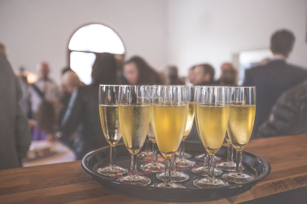 Event Planning Trends for 2019
