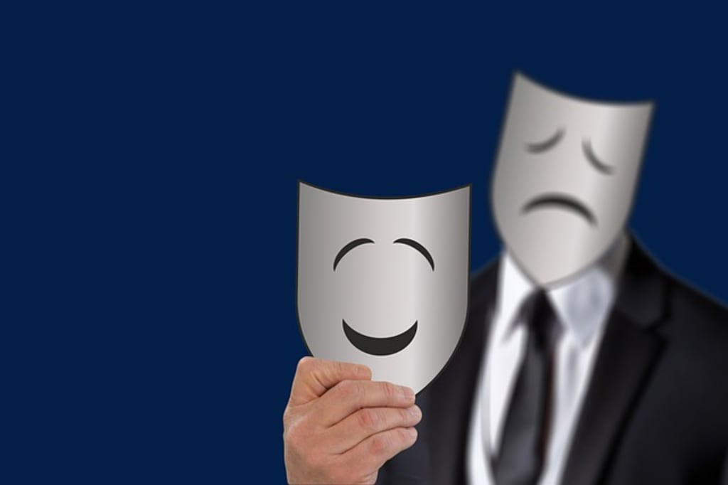 What Is Bipolar Disorder and How to Treat It