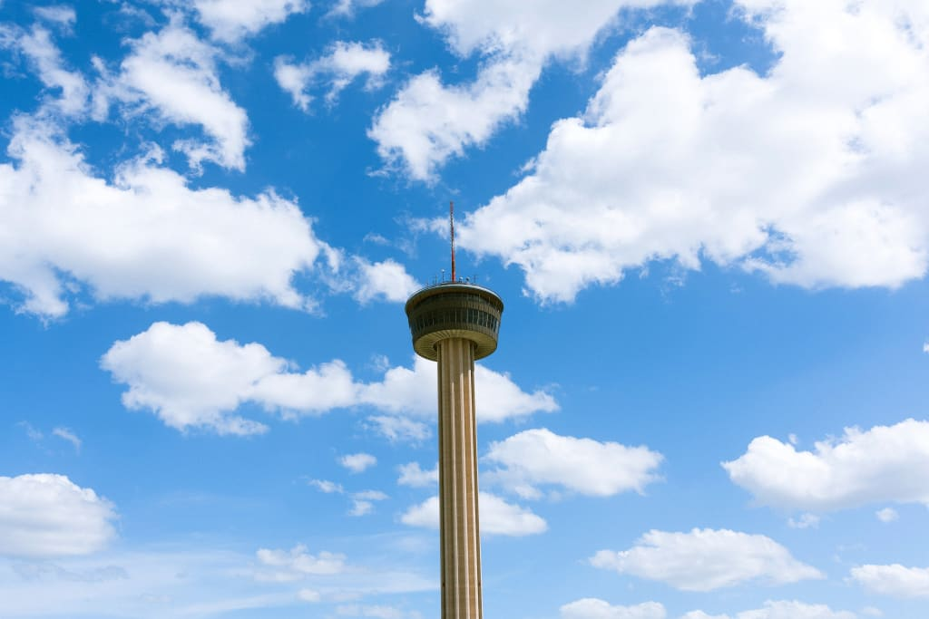 10 San Antonio Day Trips You Don't Want to Miss This Summer!