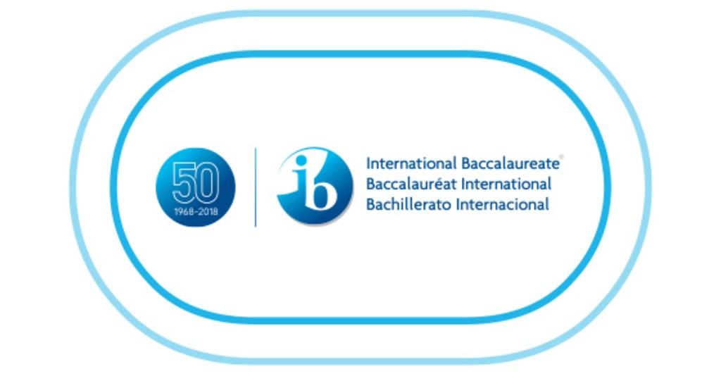 10 Tips to Survive the IB