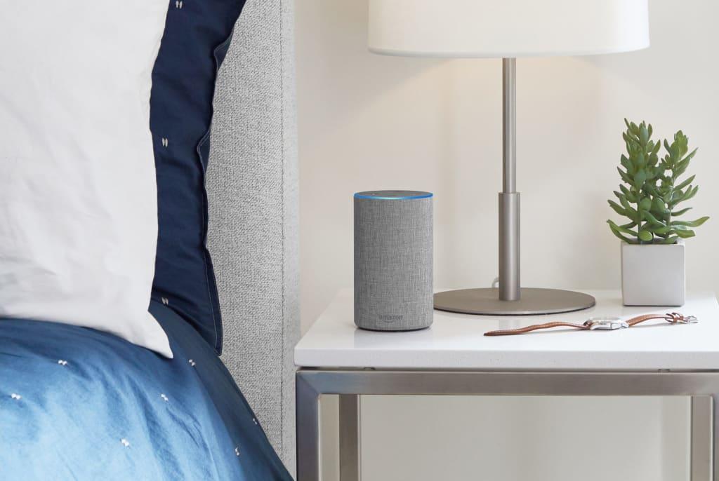 Amazon Lifehacks You Should Know