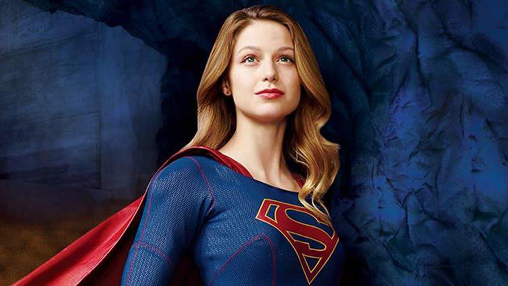 DCTV: Will A 'Supergirl' Villain Cause CW's 'Crisis'?