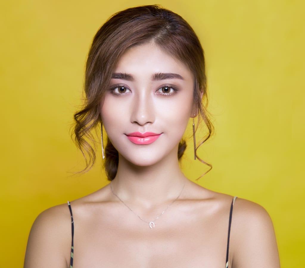2019's Best Beauty Hacks