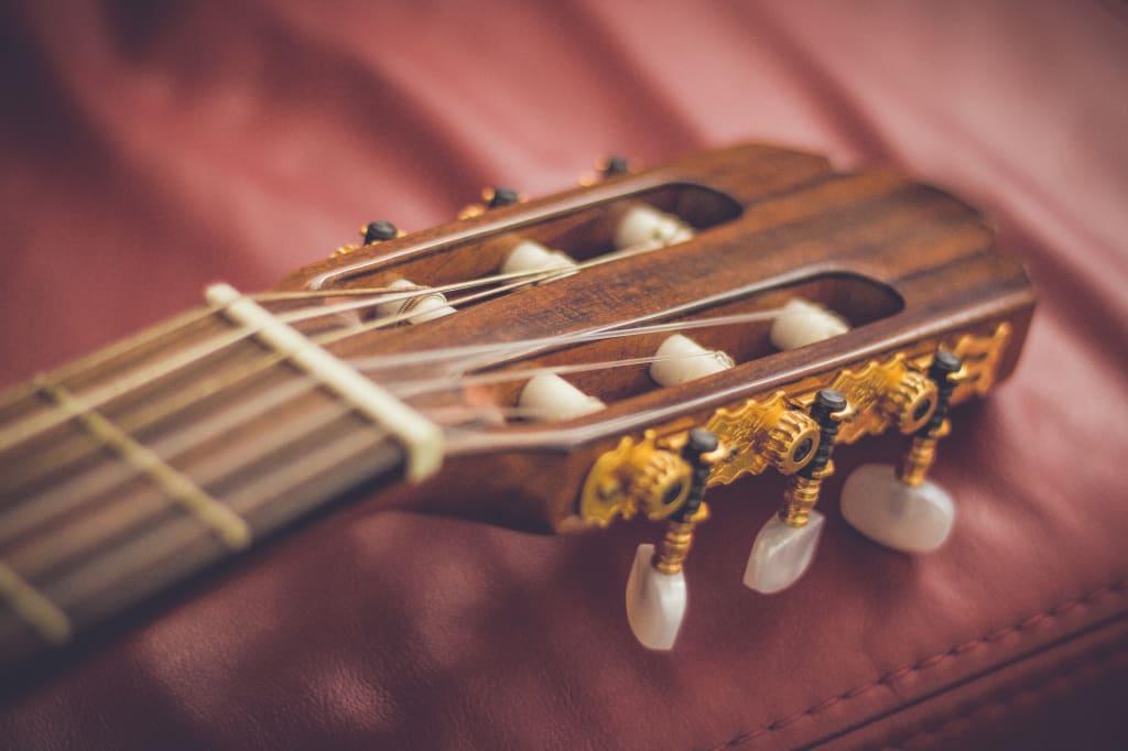 The Yardbirds Still Blasting Their Classic Rock Guitars